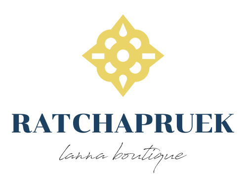 RATCHAPRUEK LANNA BOUTIQUE